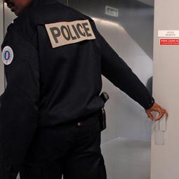 La Région renforce son aide aux policiers et aux gendarmes   Coupvray bouge et témoigne   Scoop.it