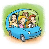 Et si je louais une voiture pour 1 euro !   geekonome.fr   Scoop.it