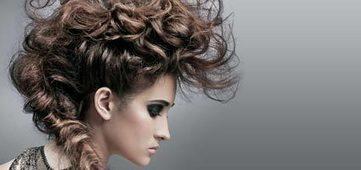 High quality hair extensions | Hair salon Brampton | Scoop.it