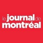 Perte d'un rare avantage - Journal de Montréal | Une pilule pour mincir ? | Scoop.it