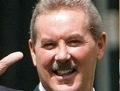 Allen Stanford Gets 110 Years In Prison For Massive Ponzi Scheme | Midnight Rambler | Scoop.it