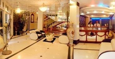 Best Budget hotels in Kolkata India for comfortable accommodation | Heera Holiday Inn Kolkata | Scoop.it
