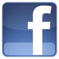 Un moteur de recherche Facebook pourrait capter un quart du ... - Abondance | Curation, Veille et Outils | Scoop.it
