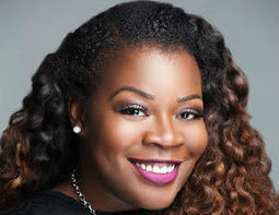 Entrepreneur Talks Finding Success by Creating Her Own Dream Job | Women in Business | Scoop.it