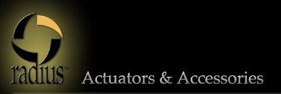 Pneumatic Valves and Pneumatic Actuators Online   Valve Actuators   Scoop.it