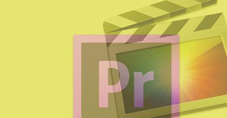 Final Cut Pro X versus Premiere Pro CS6 by Oliver Peters | Cinephile | Scoop.it