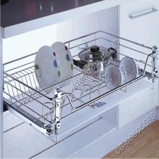 Dụng Cụ Nhà Bếp, Thiết Kế Tủ Bếp, Thiết Kế Bếp | THIẾT KẾ NỘI THẤT - THIẾT KẾ NHÀ BẾP - THIẾT TỦ BẾP HIỆN ĐẠI - THIẾT KẾ TỦ BẾP GỖ | Scoop.it