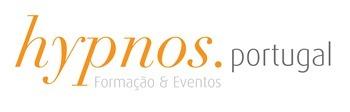 HYPNOS Portugal - Cursos certificados de Hipnoterapia 2016/2017   Tudo sobre hipnose...   Scoop.it