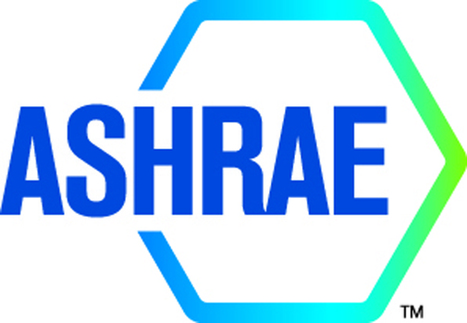 ASHRAE Guideline on Specifying Building Automation Systems Published | Building Controls content from HPAC Engineering | Energy, Etc.... | Scoop.it