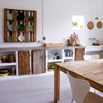 l 39 embellie que faire avec des palettes 2. Black Bedroom Furniture Sets. Home Design Ideas