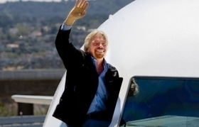 Richard Branson on How to Train Your Employees | Tolero Solutions: Organizational Improvement | Scoop.it