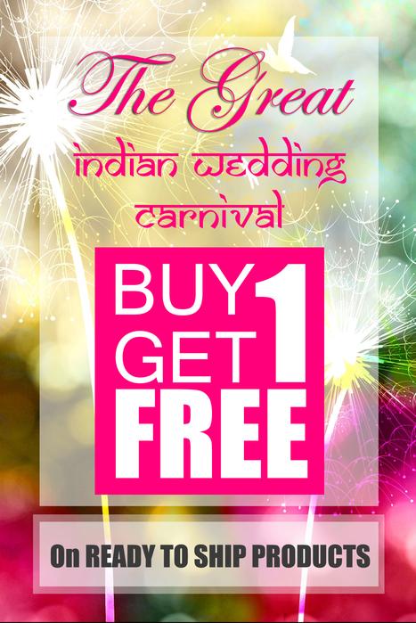 Biggest Offer - Buy 1 Get 1 Free | Deals, Offers & Updates | Scoop.it