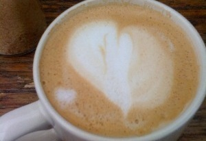 Coffee Makes You Smarter, Thinner, and Healthier - Planet Green | @FoodMeditations Time | Scoop.it