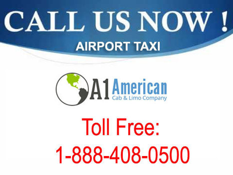 Taxi Portola Valley to San Francisco, San Jose & Oakland Airport | SFO Taxi Service | Scoop.it