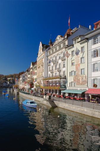 Bulletin mensuel de statistiques économiques février 2014 - Banque nationale suisse (BNS)   Marché de l'immobilier en Suisse   Scoop.it