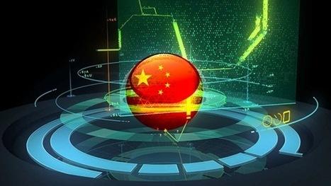 China está desarrollando un superordenador cuántico capaz de romper cualquier código | Tecnología al alcance de todos | Scoop.it
