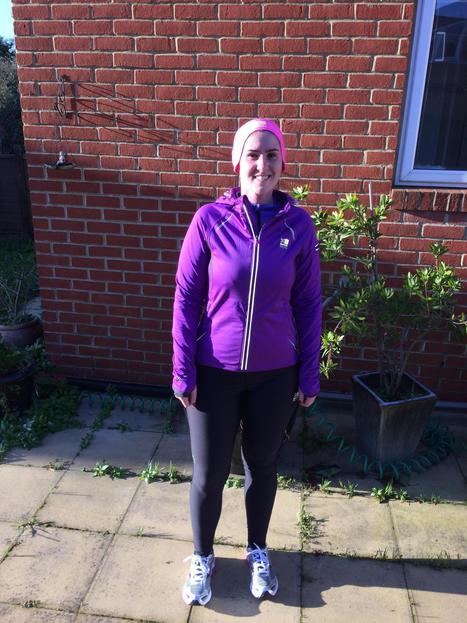 Woman makes bucket list after hitting 30 | Wimbledon Property | Scoop.it
