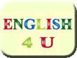 Classroom corner. Class 6. Grammar. | Material alumnes | Scoop.it