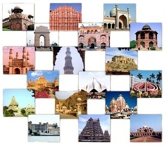 North India Tour Packages | India tour packages | Scoop.it