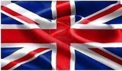 Scandale de l'assurance emprunteur au Royaume-Uni : amende ... - L'Argus de l'Assurance | Veille CMR | Scoop.it