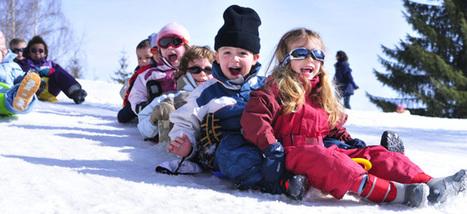 Club enfant : vacances, jeu et activités - Cap'vacances   Cap Vacances   Tourisme: Les clubs enfants   Scoop.it
