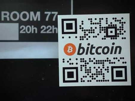 Bitcoin Stability - Business Insider | Bitcoins | Scoop.it