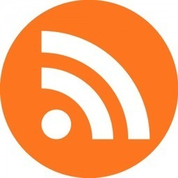 RSS Feed Blog   Blog Eduarticles   Scoop.it
