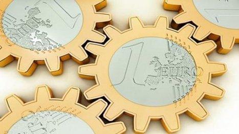 Couacs à la Banque Publique d'Investissement (BPI) | Annonce en France | Scoop.it