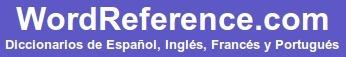 WordReference.com (en línea) | JueduLand Herramientas | Scoop.it