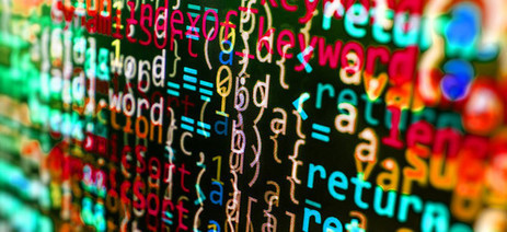 Still not cyber aware? These results may surprise you - Hiscox Business Blog   IELTS, ESP, EAP and CALL   Scoop.it