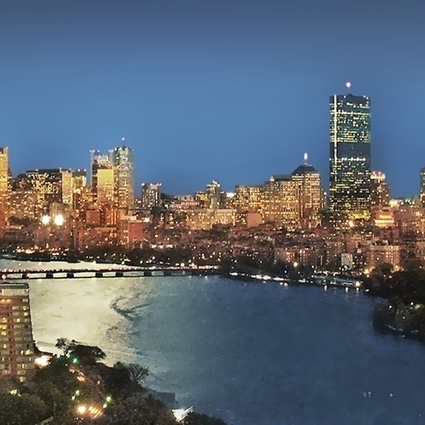 emma bail - Boston Travel Guide on Exposure   News from Travel   Scoop.it