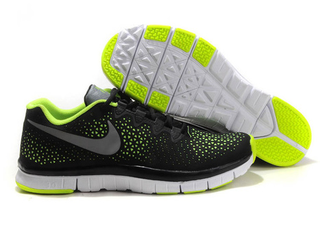 Nike Free 3.0 v4 | Nike Free 3.0v4,5.0v2,4.0v3,5.0v3 On www.onfreerun.com | Scoop.it