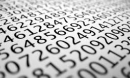 ScienceGuide - Slimmer zoeken in big data | Personal Knowledge and Information Management | Scoop.it