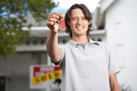 Acheter un bien immobilier en Suisse   Marché de l'immobilier en Suisse   Scoop.it