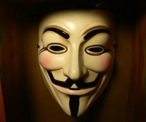 "FBI raids New York homes of three suspected Anonymous members | ""#Google+, +1, Facebook, Twitter, Scoop, Foursquare, Empire Avenue, Klout and more"" 