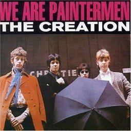The Creation Were A Genuine Pop Art Act | The Gig Economy | Scoop.it