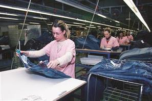 Women employment on rise in Turkey's urban areas - Hurriyet Daily News | Middle East North Africa news | Scoop.it