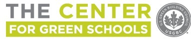 What is a green school?   WMS Energy & Conservation   Scoop.it