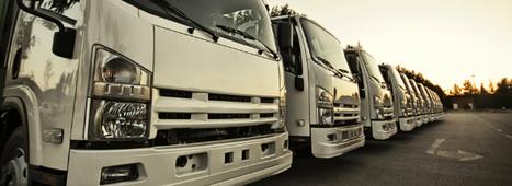 Tips for Buying Undercoating for Trucks | annihankk - Links | Scoop.it