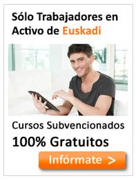 Cursos Femxa .es: Cursos Gratis para trabajadores y desempleados - Grupo Femxa   Intereses varios   Scoop.it