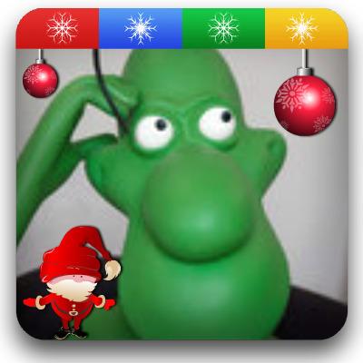 Un éditeur d'avatar pour Google+, Gplus Avatar Maker | Ballajack | Méli-mélo de Melodie68 | Scoop.it