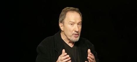 De l'imprécation à l'affrontement, les acteurs sont rois | Revue de presse théâtre | Scoop.it