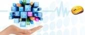 Apps saludables | Salud&Educacion | Scoop.it