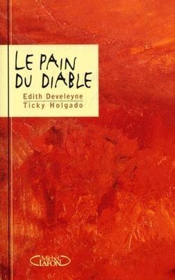 CHRONIQUE LITTERAIRE n°2 : LE PAIN DU DIABLE, un roman d ...   Mystère de PONT SAINT ESPRIT   Scoop.it