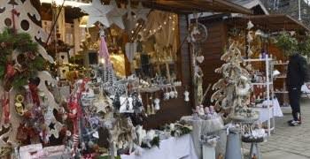 Un Noël authentique à Niederbronn | Noël | Scoop.it