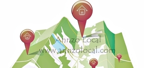 Forget survival of your Business without local Search Engine Optimization - Annzo Corporation - SEO Company US/Canada - Google Local Listing & Local Search Optimization - Annzo Corporation Blog - G... | Local SEO - Local Search Optimization - Annzo Corp | Scoop.it