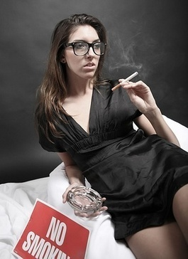 The Health Benefits of Electronic Cigarettes | E-Cigarette Reviews | Electronic Cigarettes | Scoop.it