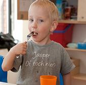 Stichting BKK - Subsidieregeling Kinderopvang Taal- en interactievaardigheid   Ondernemende bibliotheek   Scoop.it