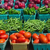 8 Healthy Food Pairings That Are Even Better Together | Rakkaudesta ruokaan. The love of food. | Scoop.it