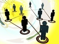 Equipo de Trabajo. Concepto y desarrollo | Características de los Equipos de Trabajo | Evolución de los Equipos de Trabajo. Formación y Orientación Laboral en Tiempos Modernos | AFIN-LIDIA TRABAJOS EN EQUIPO | Scoop.it